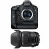 Canon EOS 1D X Mark II + Sigma 24-105mm f/4.0 DG OS HSM ART | Garantie 2 ans