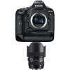 Canon EOS 5D Mark IV + Tamron SP 24-70mm F2.8 Di VC USD G2 | 2 años de garantía