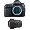 Canon EOS 5D Mark IV + EF 11-24mm f/4L USM | 2 años de garantía