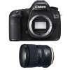Canon EOS 5DS + Tamron SP 24-70mm F2.8 Di VC USD G2 | 2 Years Warranty