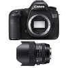 Canon EOS 5DS + Sigma 14-24mm F2.8 DG HSM Art
