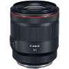 Canon RF 50mm f/1.2L USM   Garantie 2 ans