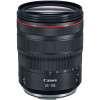 Canon RF 24-105 mm f/4L IS USM | 2 años de garantía