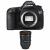 Canon EOS 5DS R + EF 24-70 f/2.8L II USM | Garantie 2 ans
