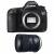 Canon EOS 5DS R + Tamron SP 24-70mm F2.8 Di VC USD G2 | 2 años de garantía