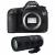 Canon EOS 5DS R + Tamron SP 70-200mm f2.8 Di VC USD G2 | 2 Years Warranty