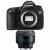 Canon EOS 5DS R + EF 85mm f/1.2L II USM | 2 Years Warranty