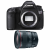 Canon EOS 5DS R + EF 24mm f/1.4L II USM | 2 Years Warranty