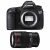 Canon EOS 5DS R + EF 100mm f/2.8L Macro IS USM | 2 Years Warranty