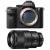 Sony ALPHA 7R II + Sony FE 90mm F2.8 Macro G OSS | 2 años de garantía