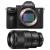 Sony Alpha 7 III + Sony FE 90mm F2.8 Macro G OSS | 2 Years Warranty