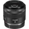 Canon RF 35mm f/1.8 Macro IS STM | 2 Years Warranty