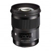 Sigma 50mm F1.4 DG HSM Art | 2 Years Warranty