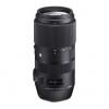 Sigma 100-400mm F5-6.3 DG OS HSM Contemporary | 2 Years Warranty