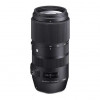 Sigma 100-400mm F5-6.3 DG OS HSM Contemporary | Garantie 2 ans