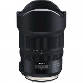 Tamron SP 15-30 mm DI VC USD G2 Canon