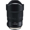 Tamron SP 15-30 mm DI VC USD G2 Canon | 2 Years Warranty