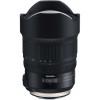Tamron SP 15-30 mm DI VC USD G2 Canon | Garantie 2 ans