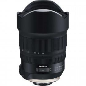 Tamron SP 15-30 mm DI VC USD G2 Nikon