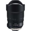 Tamron SP 15-30 mm DI VC USD G2 Nikon | Garantie 2 ans