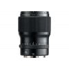 Fujifilm GF 110mm F2 R LM WR | 2 Years Warranty