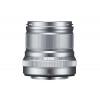 Fujifilm XF 50 mm f/2.0 R WR