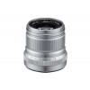 Fujifilm XF 50 mm f/2.0 R WR   Garantie 2 ans