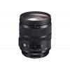 Sigma 24-70mm F2.8 DG OS HSM Art   Garantie 2 ans