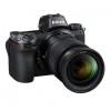 Nikon Z6 + Nikkor Z 24-70mm f/4 S | Garantie 2 ans