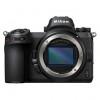 Nikon Z7 Nu | Garantie 2 ans
