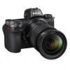 Nikon Z7 + Nikkor Z 24-70mm f/4 S   Garantie 2 ans