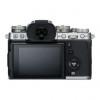 Fujifilm X-T3 Silver + Fujinon XF 16-55mm F2.8 R LM WR Noir + Fujinon XF 50-140mm F2.8 R LM OIS WR Noir