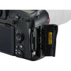 Nikon D850 Nu + AF-S Nikkor 70-200mm f/4G ED VR
