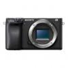 Sony Alpha 6400 Cuerpo Negro   2 años de garantía