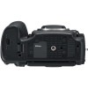 Nikon D850 Nu + Sigma 14mm F1.8 DG HSM Art