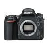 Nikon D750 Nu + Tamron SP 24-70mm F2.8 Di VC USD G2
