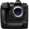 Olympus OM-D E-M1X | 2 Years Warranty