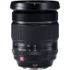 Fujifilm FUJINON XF 16-55mm F2.8 R LM WR | 2 Years Warranty