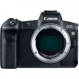 Canon EOS R Nu