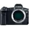 Canon EOS R Body | 2 Years Warranty