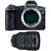 Canon EOS R + RF 28-70mm f/2L USM | Garantie 2 ans