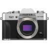 Fujifilm X-T30 Body Silver | 2 Years Warranty