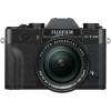 Fujifilm X-T30 Black + XF 18-55mm f/2.8-4 R LM OIS Black | 2 Years Warranty