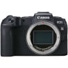 Canon EOS RP + RF 24-70 mm f/2,8L IS USM   2 Years Warranty
