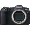 Canon EOS RP + RF 24-70 mm f/2,8L IS USM + Canon EF EOS R   2 años de garantía