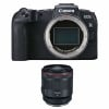 Canon EOS RP + RF 50mm f/1.2L USM | 2 Years Warranty