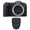 Canon EOS RP + RF 28-70mm f/2L USM | Garantie 2 ans
