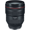 Canon RF 28-70mm f/2L USM | 2 Years Warranty