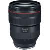 Canon RF 28-70mm f/2L USM | Garantie 2 ans