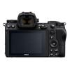 Nikon Z6 + Sigma 24mm F1.4 DG HSM Art + Nikon FTZ   2 Years Warranty